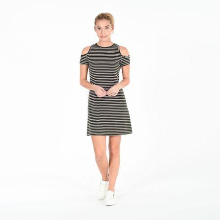 vestido-cuello-redondo-qd31a444-quarry-olivo-qd31a444-2