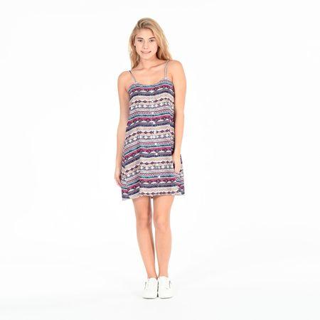 vestido-cuello-redondo-qd31a450-quarry-morado-qd31a450-1