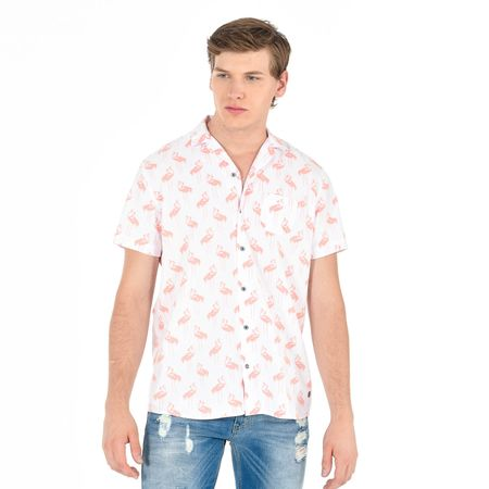 camisa-gc08k754-quarry-blanco-gc08k754-1