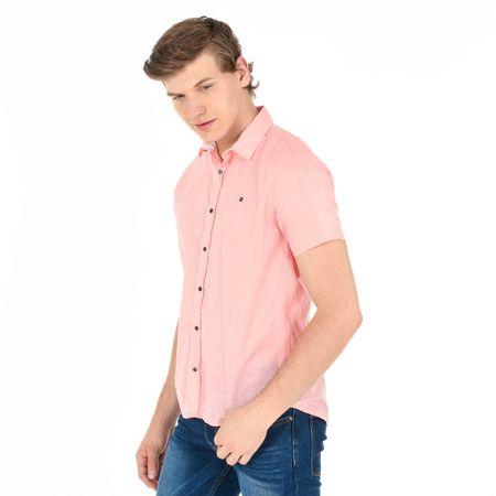 camisa-gc08k768-quarry-coral-gc08k768-1