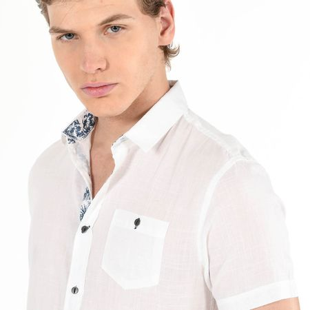 camisa-gc08k769-quarry-blanco-gc08k769-1