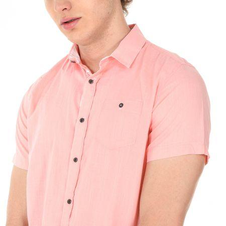 camisa-gc08k768-quarry-coral-gc08k768-2