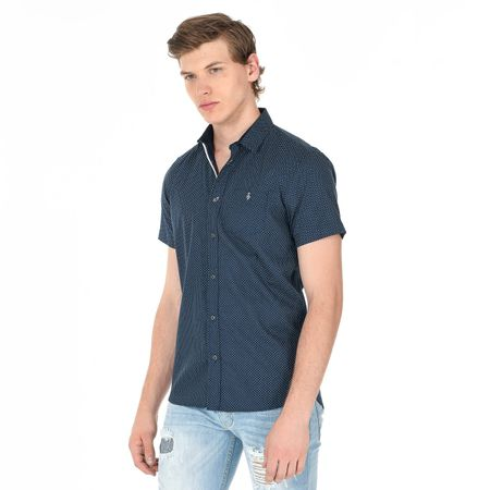 camisa-gc08k773-quarry-azul-gc08k773-1