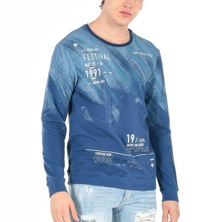 sudadera-cuello-redondo-gc25x698-quarry-azul-marino-gc25x698-2