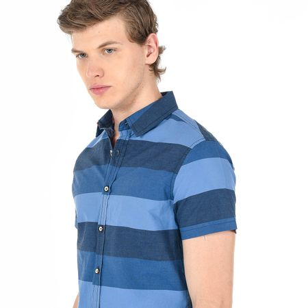 camisa-cuello-v-qc08a869-quarry-azul-marino-qc08a869-1