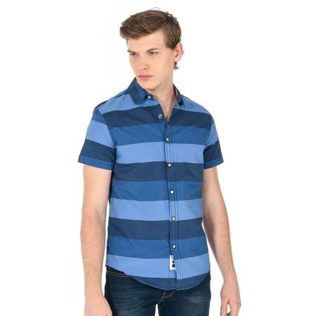 camisa-cuello-v-qc08a869-quarry-azul-marino-qc08a869-2