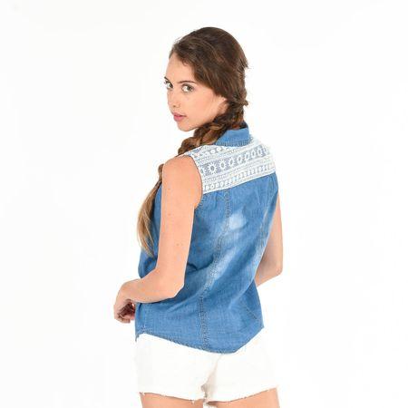 blusa-cuello-v-qd03a101-quarry-azul-marino-qd03a101-1