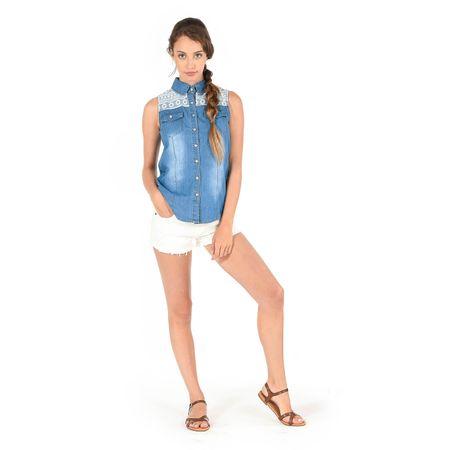 blusa-cuello-v-qd03a101-quarry-azul-marino-qd03a101-2