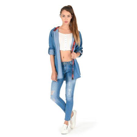 blusa-capucha-qd03a104-quarry-azul-marino-qd03a104-1