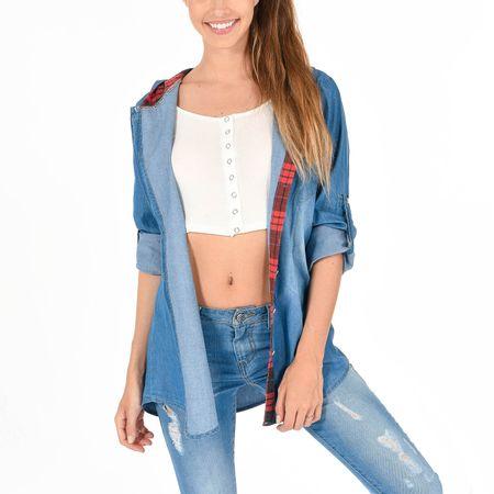 blusa-capucha-qd03a104-quarry-azul-marino-qd03a104-2