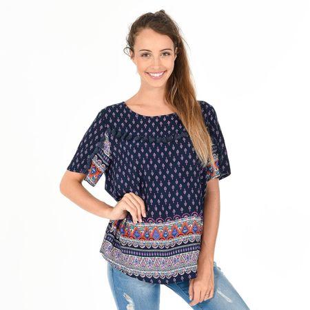 blusa-cuello-redondo-qd03b332-quarry-azul-marino-qd03b332-1