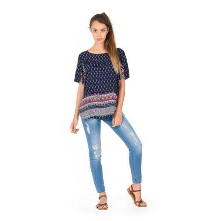 blusa-cuello-redondo-qd03b332-quarry-azul-marino-qd03b332-2