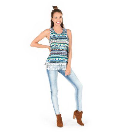blusa-cuello-redondo-qd03b338-quarry-azul-qd03b338-2