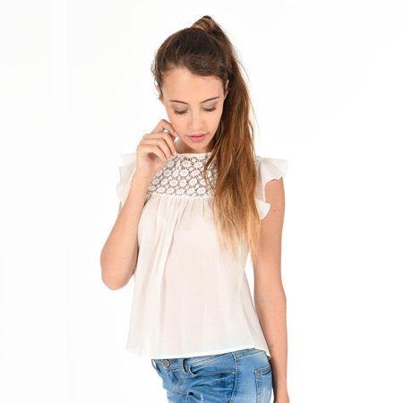 blusa-cuello-redondo-qd03b374-quarry-blanco-qd03b374-1