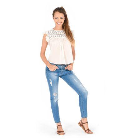 blusa-cuello-redondo-qd03b374-quarry-blanco-qd03b374-2