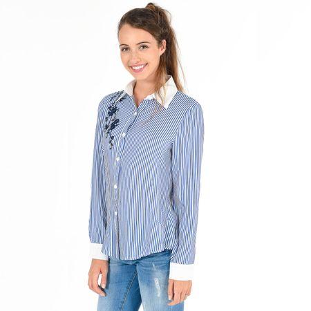 blusa-cuello-v-qd03b400-quarry-azul-qd03b400-1