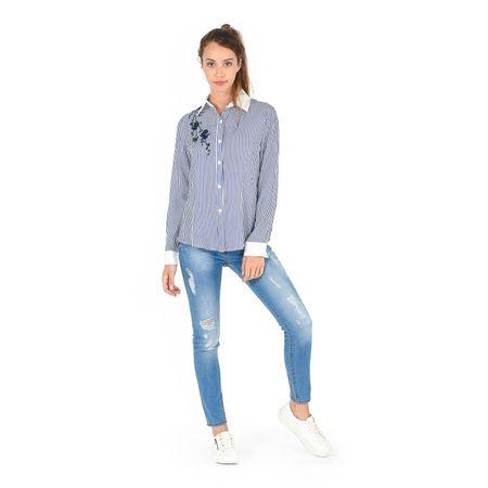 blusa-cuello-v-qd03b400-quarry-azul-qd03b400-2
