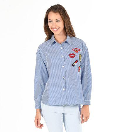 blusa-cuello-v-qd03b413-quarry-azul-qd03b413-1