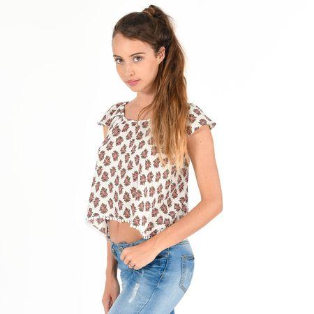 blusa-cuello-redondo-qd03b418-quarry-hueso-qd03b418-1