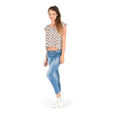 blusa-cuello-redondo-qd03b418-quarry-hueso-qd03b418-2