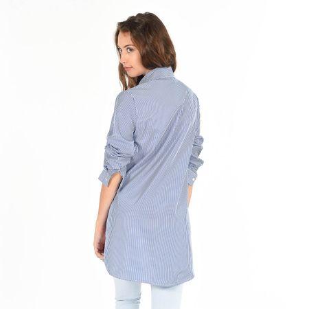 blusa-cuello-v-qd03b423-quarry-azul-qd03b423-2