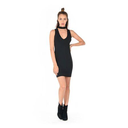 vestido-cuello-redondo-qd31a439-quarry-negro-qd31a439-2