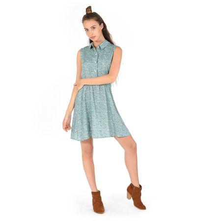 vestido-cuello-v-qd31a449-quarry-menta-qd31a449-2