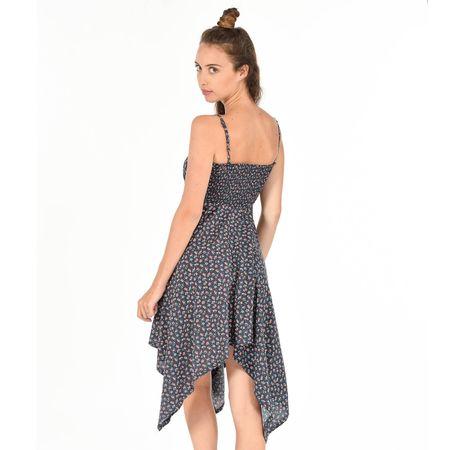 vestido-cuello-redondo-qd31a451-quarry-gris-qd31a451-1