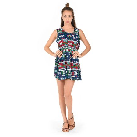 vestido-cuello-redondo-qd31a458-quarry-azul-qd31a458-1