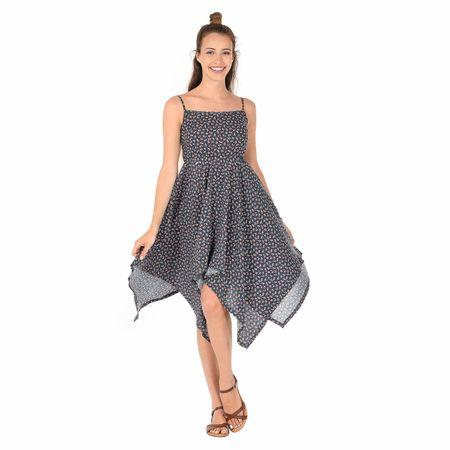 vestido-cuello-redondo-qd31a451-quarry-gris-qd31a451-2