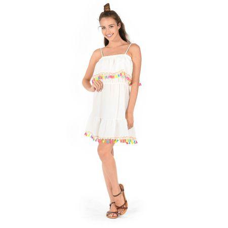 vestido-cuello-redondo-qd31a464-quarry-blanco-qd31a464-1