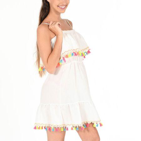 vestido-cuello-redondo-qd31a464-quarry-blanco-qd31a464-2