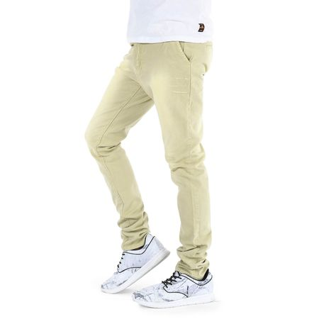 pantalon-chino-gc21o108bg-quarry-beige-gc21o108bg-2