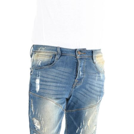 pantalon-gc21o283ti-quarry-oxidado-gc21o283ti-2