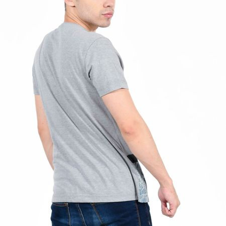 playera-cuello-v-gc24d319-quarry-gris-gc24d319-2