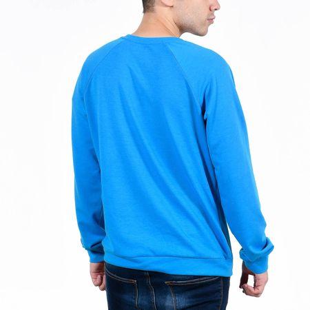 sudadera-cuello-redondo-gc25x423-quarry-azul-gc25x423-2
