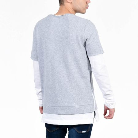sudadera-cuello-redondo-gc25x584-quarry-gris-gc25x584-2