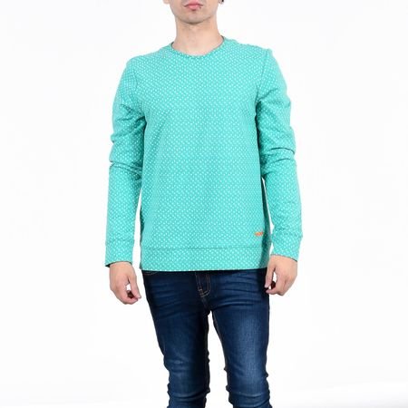 sudadera-cuello-redondo-gc25x598-quarry-verde-gc25x598-1
