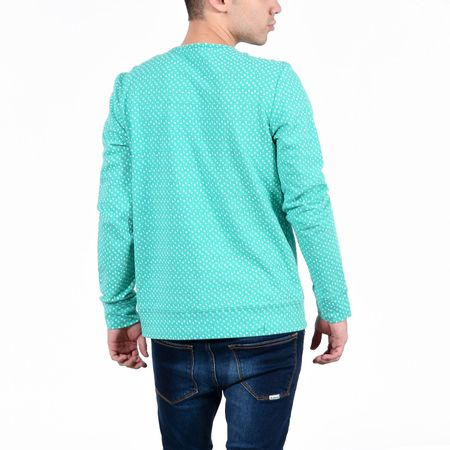 sudadera-cuello-redondo-gc25x598-quarry-verde-gc25x598-2