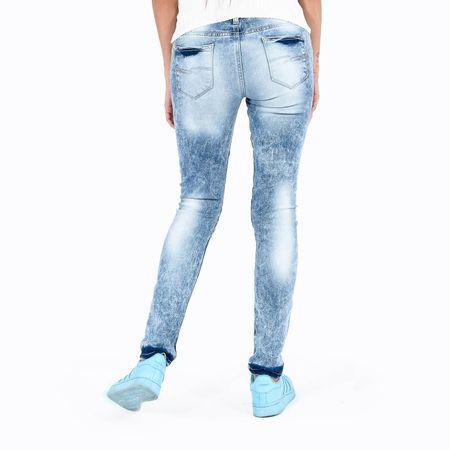 pantalon-super-skinny-gd21q166sw-quarry-snow-wash-gd21q166sw-2