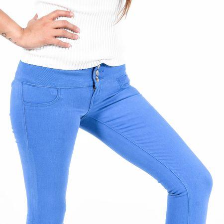pantalon-gigi-gd21u554-quarry-azul-gd21u554-1