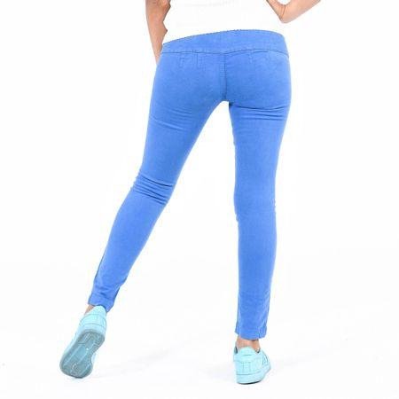 pantalon-gigi-gd21u554-quarry-azul-gd21u554-2