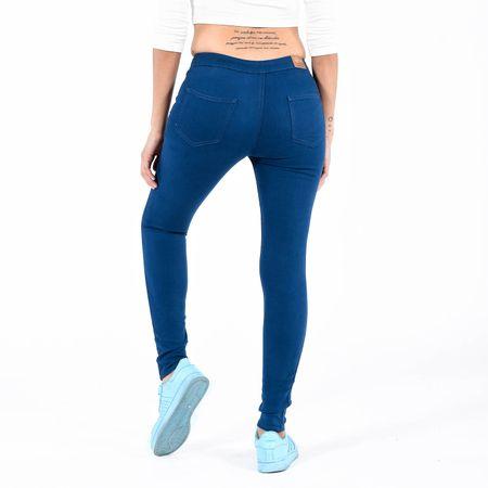 pantalon-shaila-gd21u556-quarry-petroleo-gd21u556-2