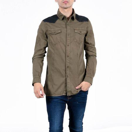 camisa-qc08a864-quarry-chocolate-qc08a864-1