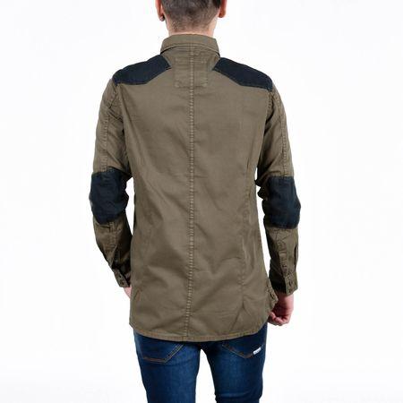 camisa-qc08a864-quarry-chocolate-qc08a864-2