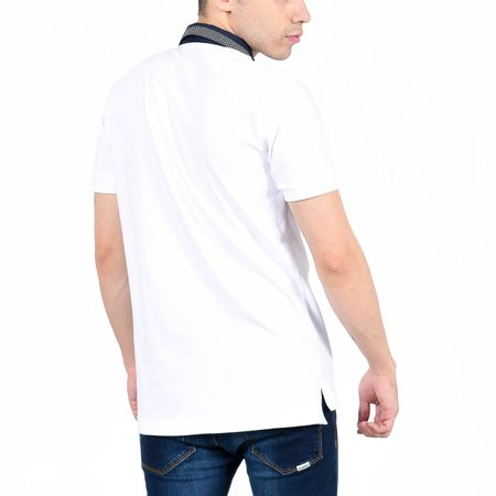 playera-cuello-v-qc24c056-quarry-blanco-qc24c056-2