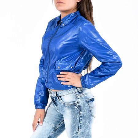 chamarra-cuello-redondo-qd14a500-quarry-azul-qd14a500-1