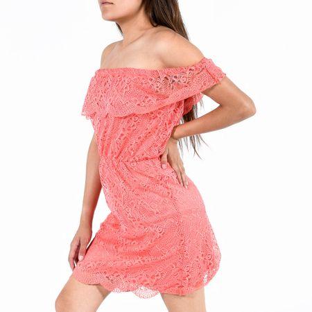 vestido-qd31a355-quarry-coral-qd31a355-1