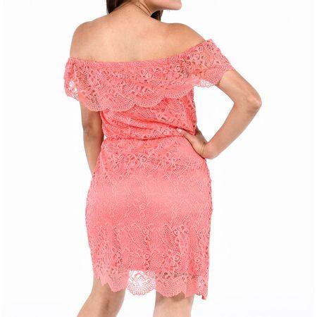 vestido-qd31a355-quarry-coral-qd31a355-2