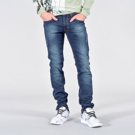 pantalon-bono-gc21o346st-quarry-stone-gc21o346st-2
